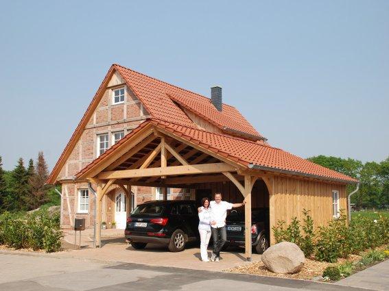 Modernes Fachwerkhaus house search fuhrberger fachwerkhaus