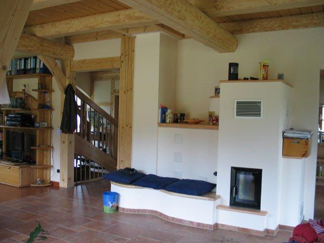 gemauerter kamin elegant with gemauerter kamin simple fur wohnzimmer auf eck moderner. Black Bedroom Furniture Sets. Home Design Ideas