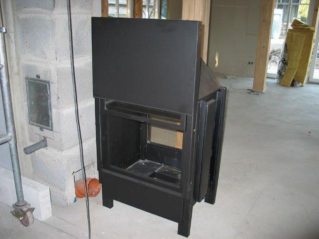 gemauerte dusche ein traum cheap gemauerte dusche ein. Black Bedroom Furniture Sets. Home Design Ideas