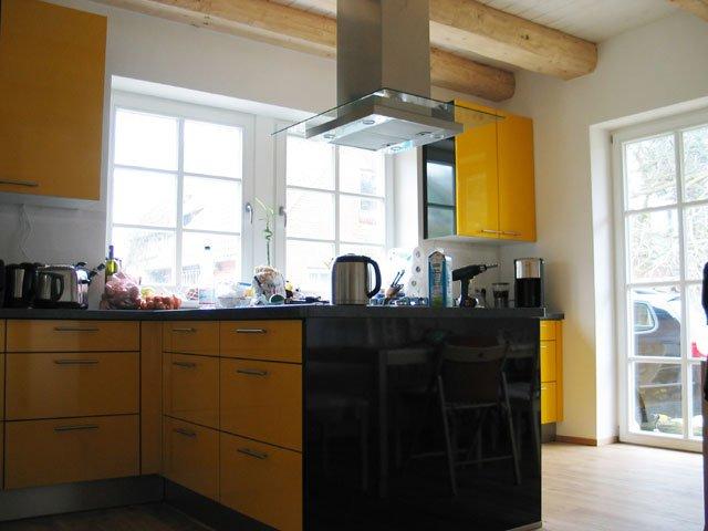 inneneinrichtung bad und k che f r ihr fachwerkhaus fuhrberger fachwerkhaus. Black Bedroom Furniture Sets. Home Design Ideas
