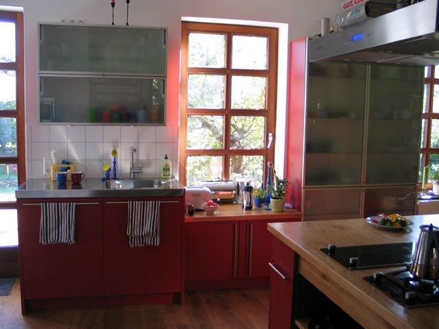 Offenes Fachwerk Wohnzimmer ~ Srikats.net offenes fachwerk wohnzimmer